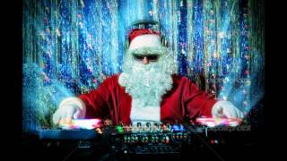 Dj Megamix Happy New Year to Russia 2