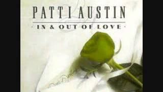 Watch Patti Austin Dont Go Away video