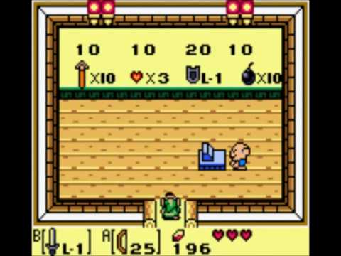Image result for Stealing in Link's Awakening Memes