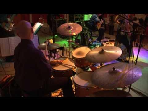 When I Need You -  Langsamer Walzer  | A-live - Tanzmusik und mehr...