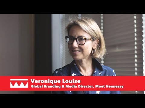 Can luxury brands be the saviour of print media? Moet Hennessy offers some truths