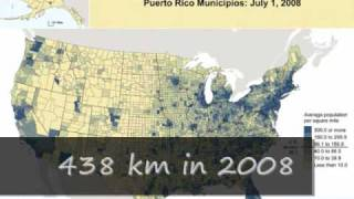 Puerto Rico Geography.wmv