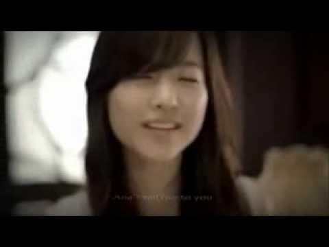 EXO K   Peter Pan Music video