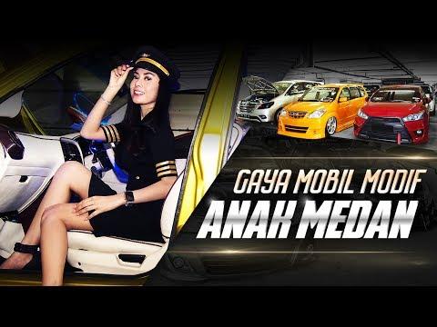 IAM MBtech 2017 Medan