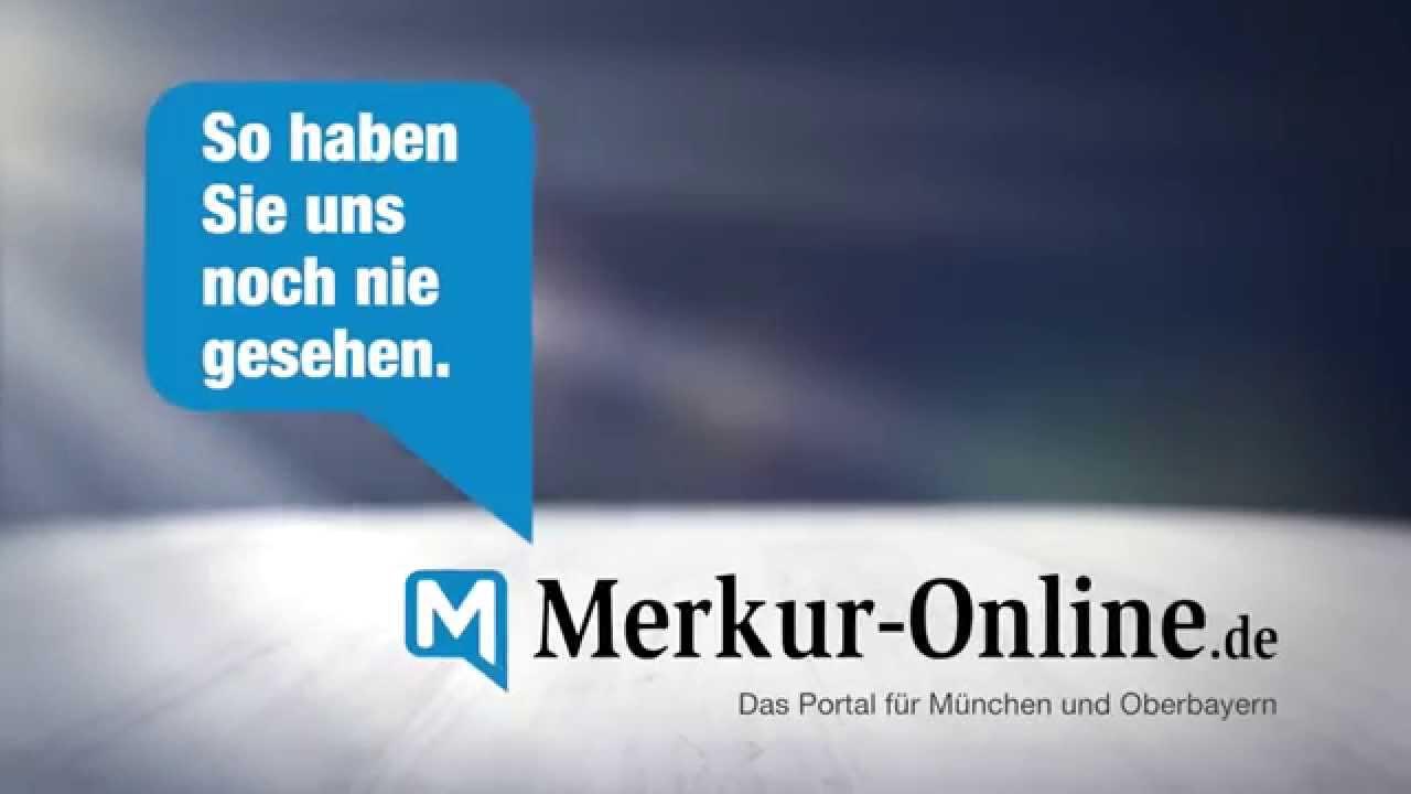 Www Merkur Online De Lokales