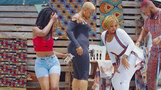 Izzo Bizness - Rimoti (Official Music Video)