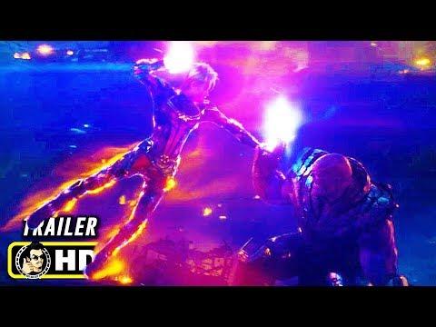 avengers:-endgame-(2019)-captain-marvel-vs.-thanos-tv-spot-[hd]
