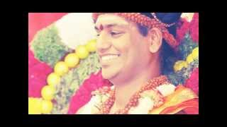 Paramahamsa Nithyananda Swami - Azhage Azhage