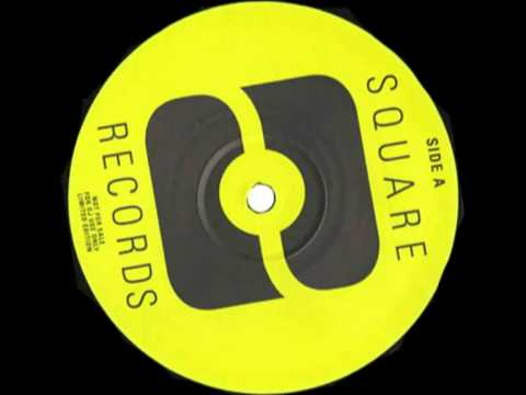 Diana Ross - Brown Baby (Onur Engin Edit)