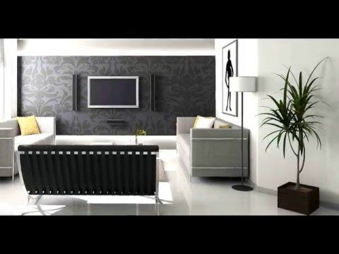 The Home Interior | Home Interiors Interiors Home The Home Interiors Youtube