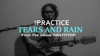Toshikazu Maruno -Tears And Rain From 'The Practice'