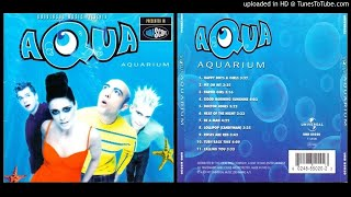 aqua – Calling You (Track taken from the album Aquarium – 1997)
