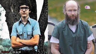 شاب لم يتحدث لمدة 27 عام ،  ولكن ما كشفته الشـرطة سيصدمك !!