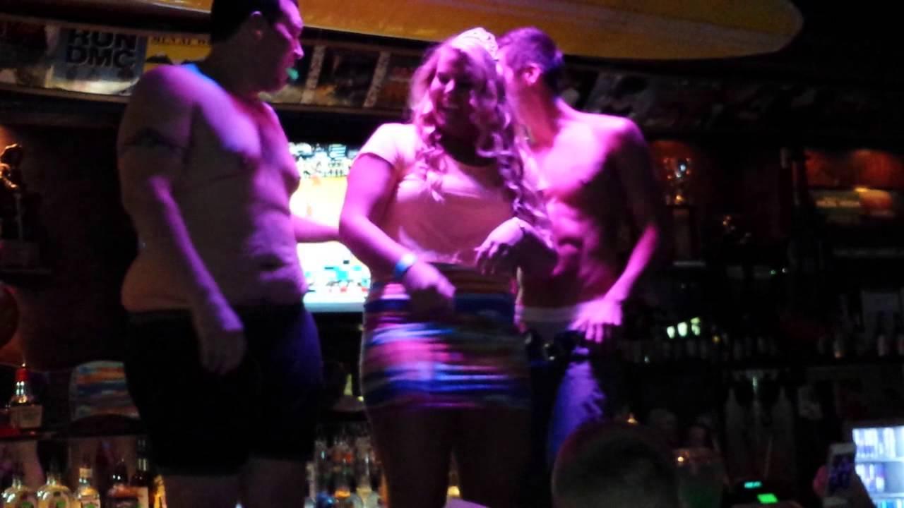 Strip Clubs In Wilmington North Carolina