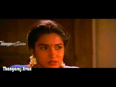 'Amman Kovil  Vasalile'Super Hit Song HD  Thirumathi Palanisamy Tamil Movie Songs HD360p