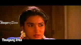 'Amman Kovil  Vasalile'Super Hit Song HD  Thirumathi Palanisamy Tamil Movie Songs HD360p