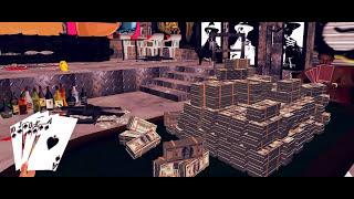 Nicki Minaj - Black Barbies [Black Beatles Remix]