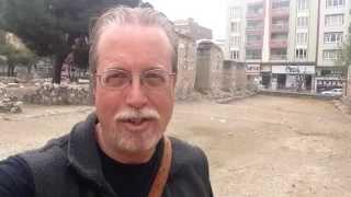 The Church at Thyatira: Worshipping the Idol of Tolerance