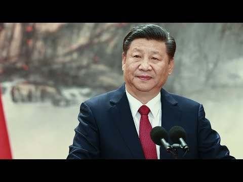 Welcome to The Xi Jinping Era | China Uncensored