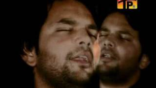 ZAIN ABBAS SHAH 2011 Nohay 9