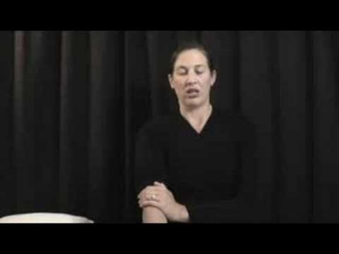 Elbow Pain Rehab Video - Brachioradialis Strain