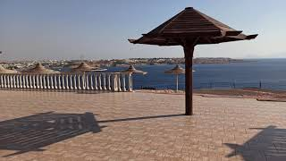 Sharm el Sheikh 2021 февраль grand heloymi hotel 3 часть обзор отеля