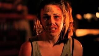 'Blood Match' Short Film