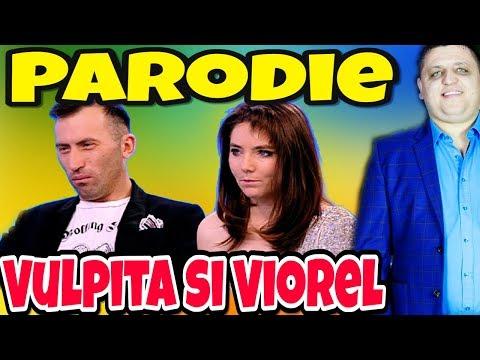 Vulpita & Viorel