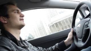 Тест драйв Kia Ceed.  Лучшие стороны автомобиля