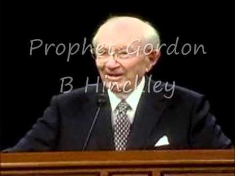 Mormonism Part 3 0001