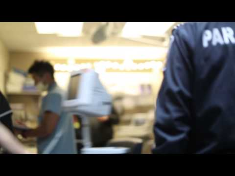 Phase 3 Emergency Department Redevelopment at Trillium Health Partners