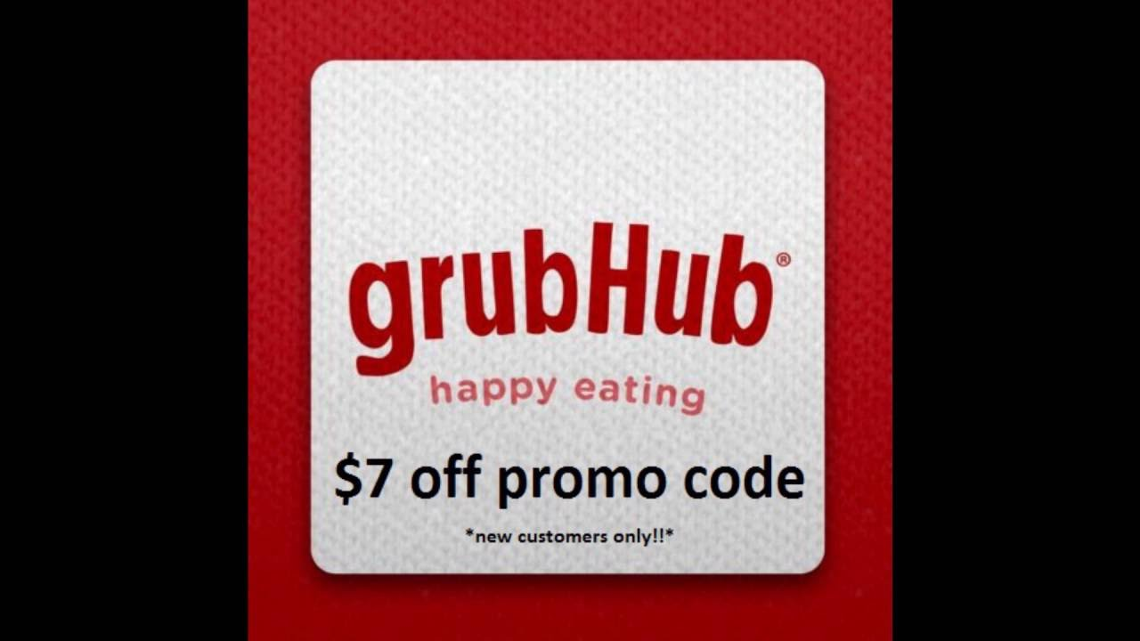 Trending Now: 67 Coupons, Promo Codes, & Deals at GrubHub + Earn 10% Cash Back With Giving Assistant. Save Money With % Top Verified Coupons & Support Good Causes Automatically.