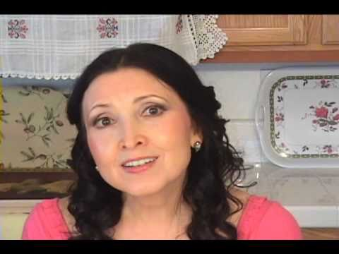 Menopause and Raw Foods Diet