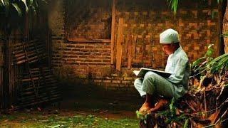 Ngaji Juz Amma Langgam Jawa - Quran Surat (Q.S) 30 Juzz