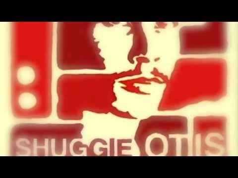 Shuggie Otis - Strawberry 23 (Freedom Flight, September,1971)