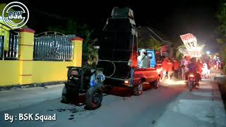 Download Video TAKBIR KELILING Desa Sugihrejo 2018 Gabus kab.Pati MP3 3GP MP4
