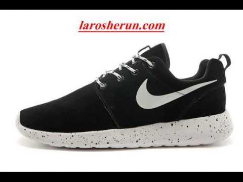 chaussure nike roshe run