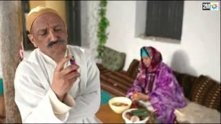 لكوبل 2 الحلقة 7 برامج رمضان