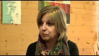 Kinésiologie, Agnès Nédélec - Exemple de thérapie