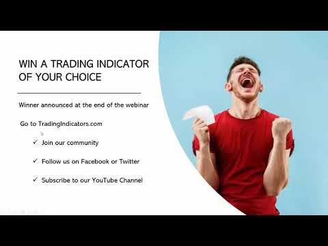 Discover Powerful Trend & Countertrend Indicators – Trading Indicators
