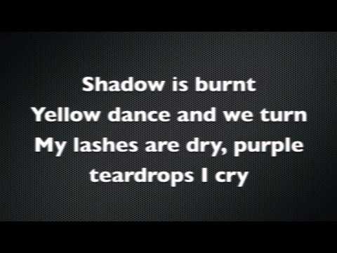 lady-gaga-paparazzi-lyrics-hq/hd