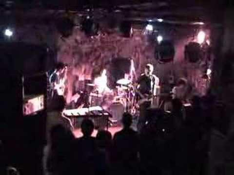 Mercury Program - There Are Thousands Sleeping-Live in Japan mp3