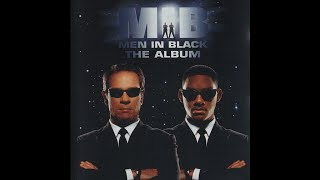 Destiny's Child   Killing Time (Men In Black Soundtrack)