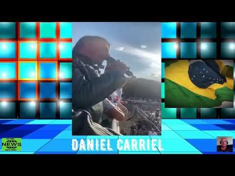 # Dia7VaiSerGIGANTESCO: Atenção patriota o Brasil precisa de voce!