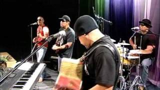 Paul Ochoa Y Los Milagros -