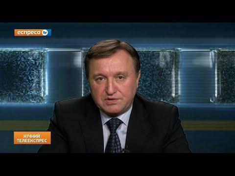 Сергій Джердж у