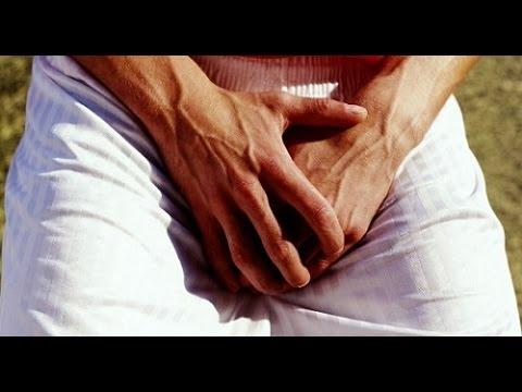 anti prostatit nano форум