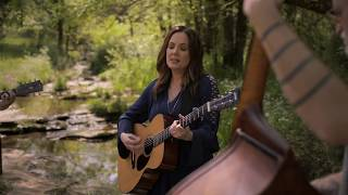 Young and Angry Again (Official Music Video) | Lori McKenna