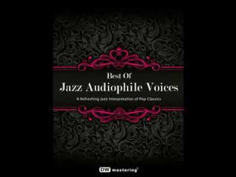 Best of Jazz Audiophile Voices CD2