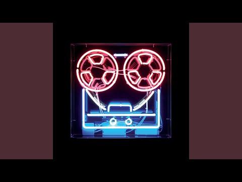 Memorabilia (Daniel Miller Mix) Mp3